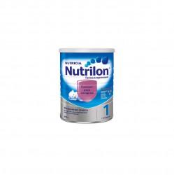 Смесь молочная, Нутрилон 800 г гипоаллергенный 1